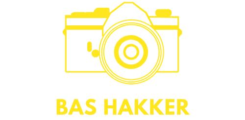 Bas hakker