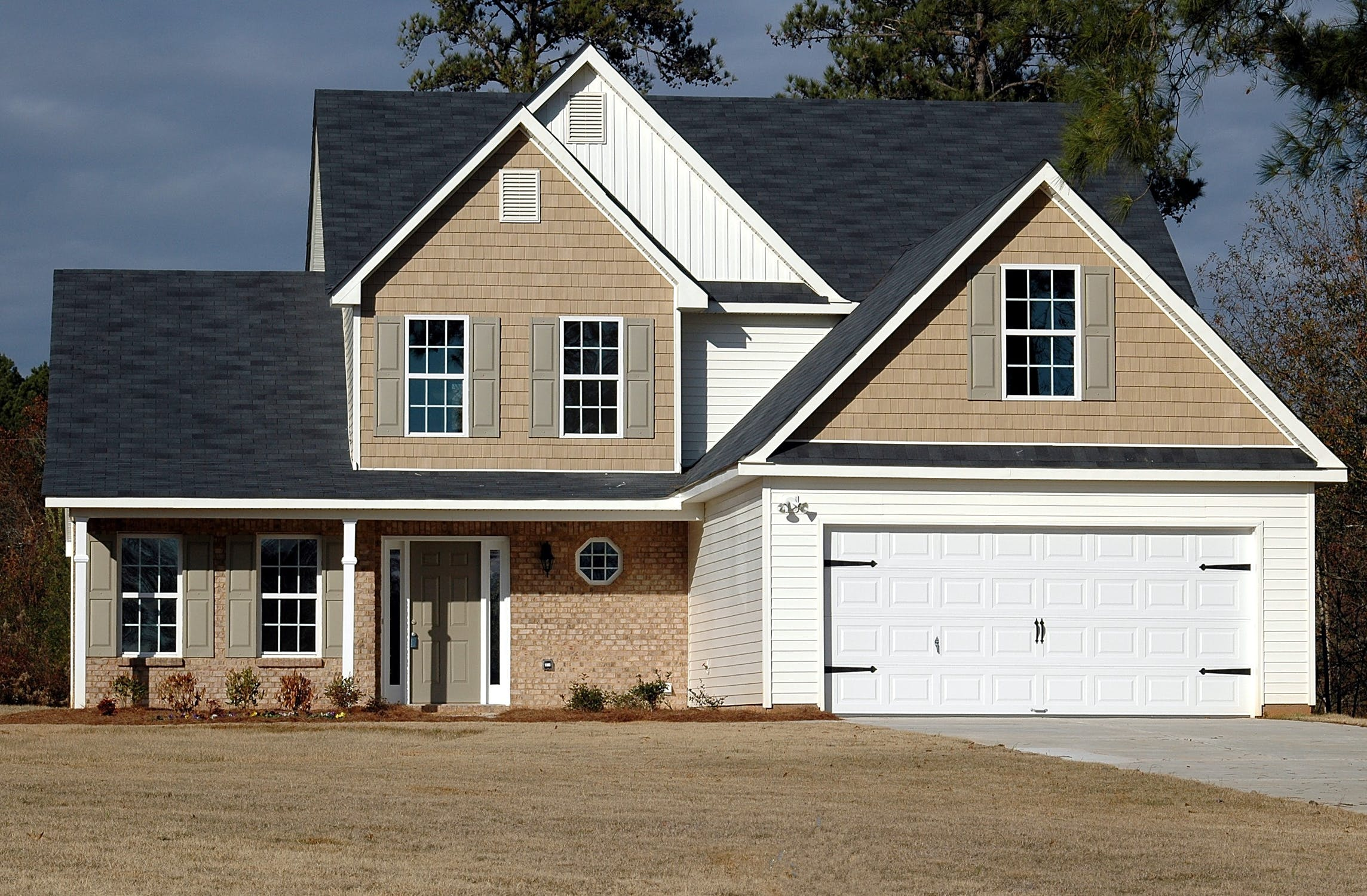 Hoe maak je een woning die te koop staat geschikt voor iedereen?